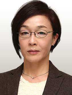眼鏡のキムラ緑子